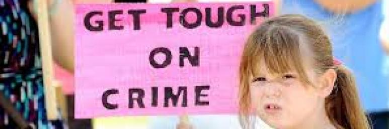 Townsville Crime Epidemic: Even Our Mayor Is Not Safe